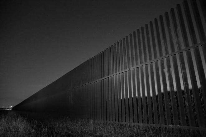 brownsville-border-at-dawn